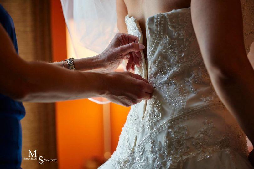 Yes To The Dress Dress Attire Southampton Pa Weddingwire