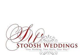 Stoosh Weddings