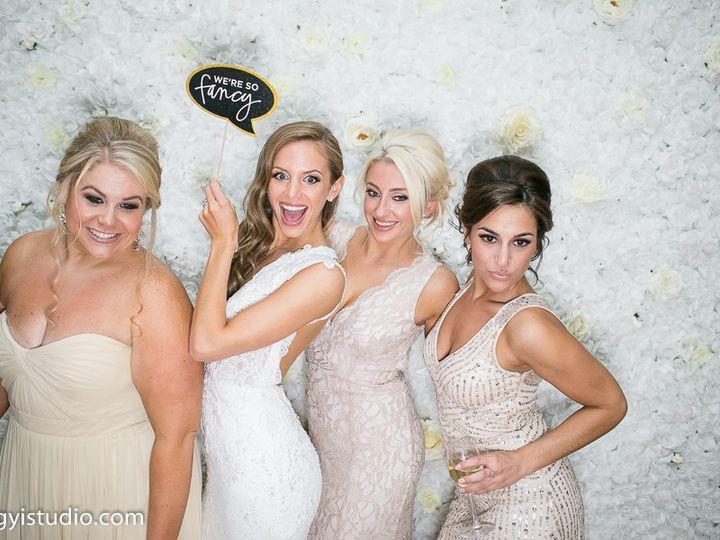 Tmx 1472655484430 5 349 C92t2313 Montclair, NJ wedding dj