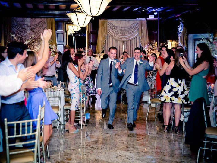 Tmx 1485453193885 Unknown Montclair, NJ wedding dj