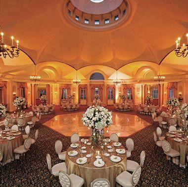 Tmx 1488214197675 Uplgihtenhnace Montclair, NJ wedding dj