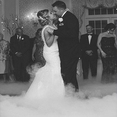 Tmx 1488214323532 Cloudenhance Montclair, NJ wedding dj