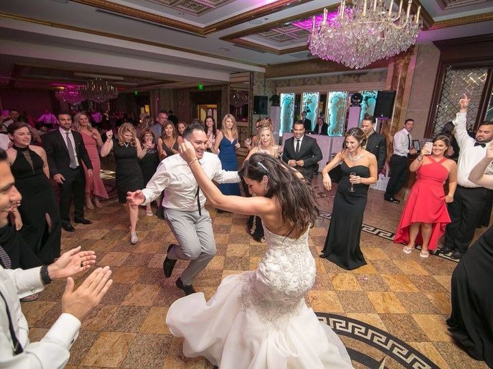 Tmx 1502915132147 20449280102098381240129982698423770374736664o Montclair, NJ wedding dj