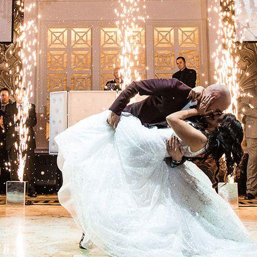 Tmx 1536692667 9d68820d64d3bf44 Square Montclair, NJ wedding dj
