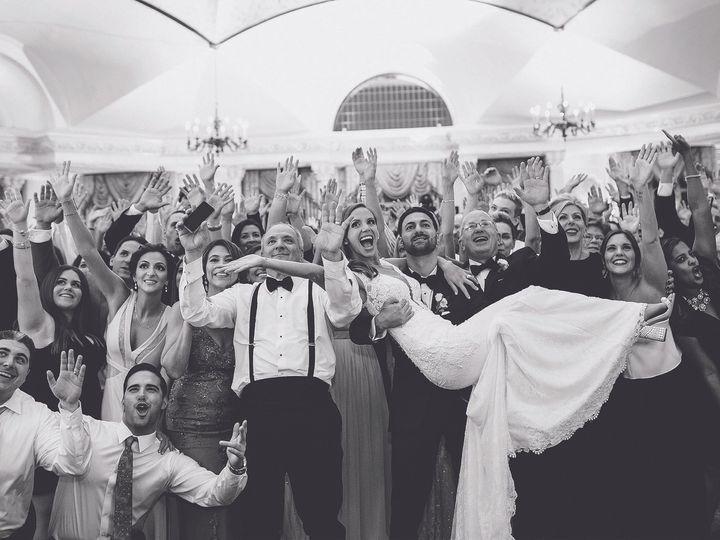 Tmx 1536692773 E77403da3b2fd832 1536692771 F1867a0be9c7a467 1536692770931 2 Bride Crowd Montclair, NJ wedding dj