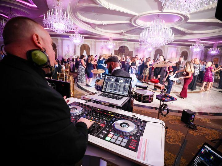 Tmx 431a1079 51 116309 1573584786 Montclair, NJ wedding dj