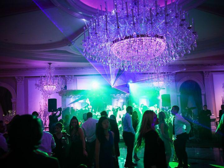Tmx 431a1185 51 116309 1573584772 Montclair, NJ wedding dj