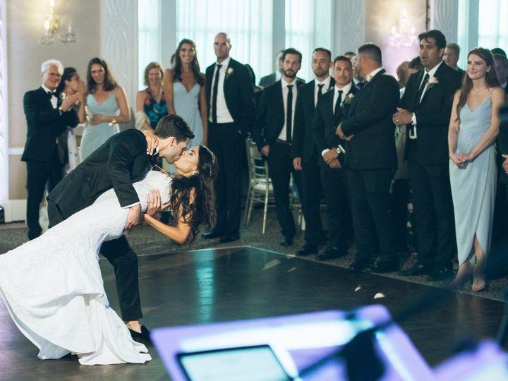 Tmx Beth Ben Wed Color 720 51 116309 1573584658 Montclair, NJ wedding dj