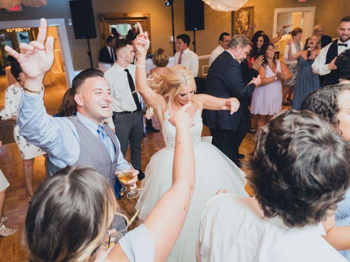 Tmx Our Wedding 1528 51 116309 1573584712 Montclair, NJ wedding dj