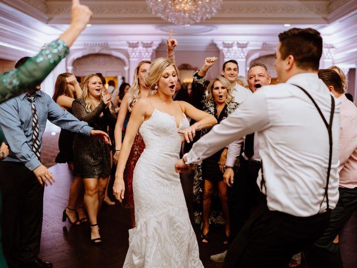 Tmx Russozavalawed110318 1231 2 51 116309 1573584739 Montclair, NJ wedding dj