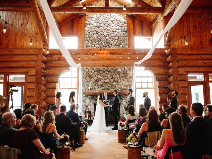Tmx  Led5525 51 1036309 1571111831 Seattle, WA wedding planner
