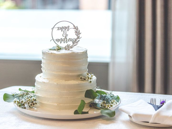 Tmx 69373901 51 1036309 1571111828 Seattle, WA wedding planner
