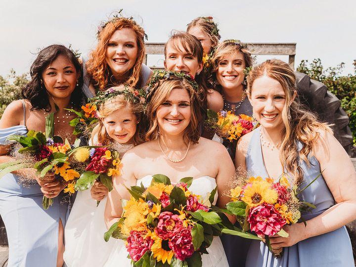 Tmx Jenna Bobby0301 51 1036309 1571111837 Seattle, WA wedding planner