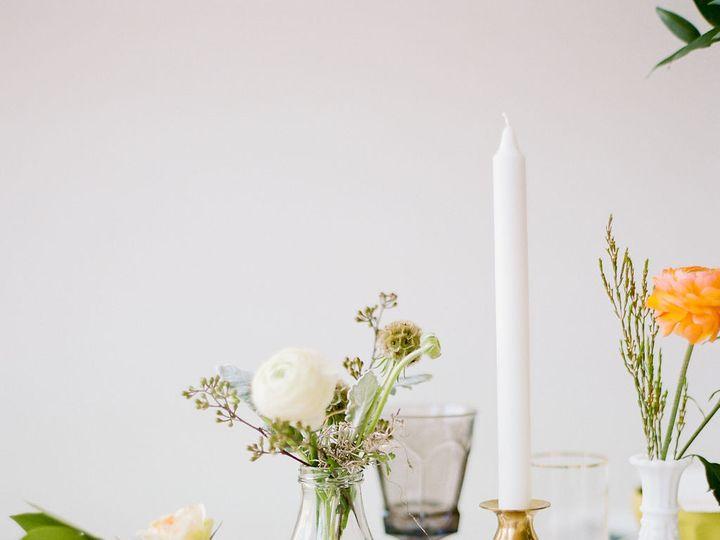 Tmx Styled083 51 1036309 1571111846 Seattle, WA wedding planner
