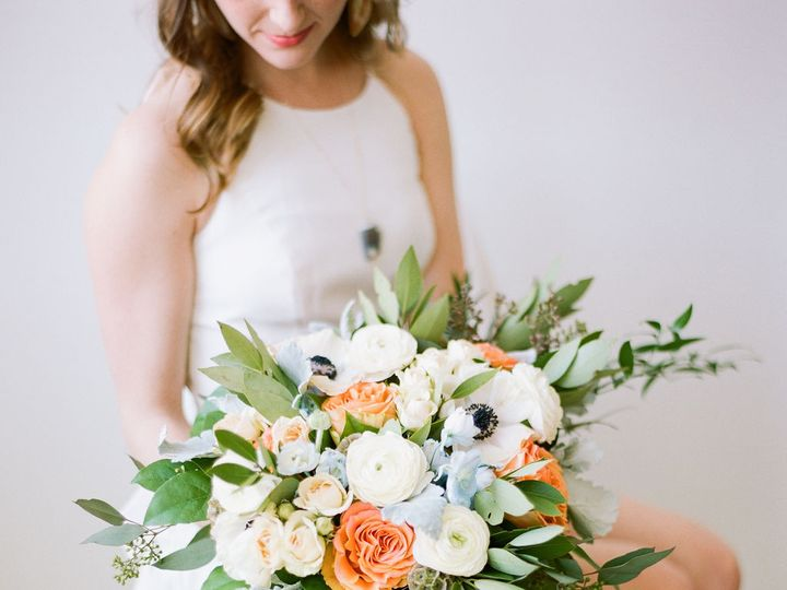 Tmx Styled125 51 1036309 1571111843 Seattle, WA wedding planner