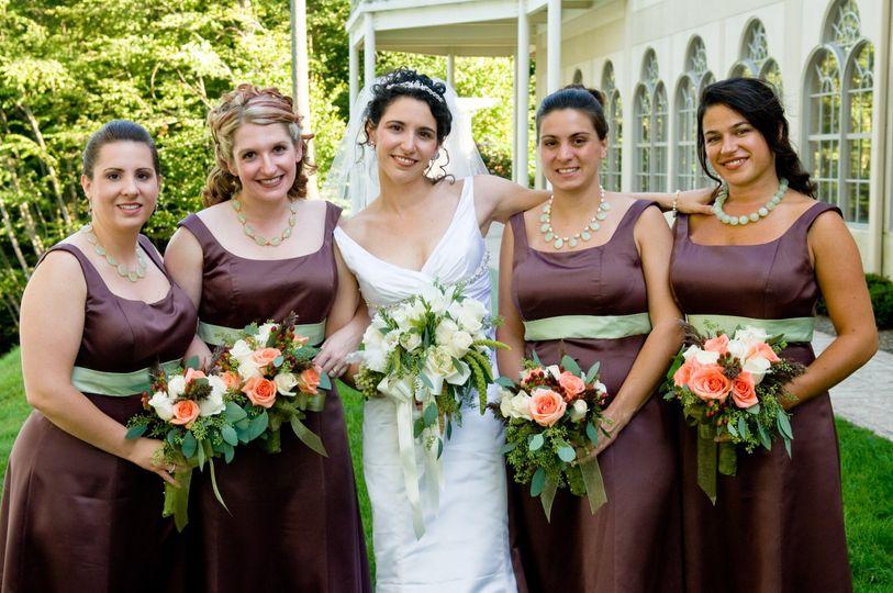 1390sabrinajasonwedding