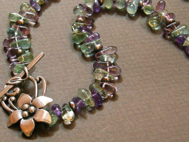 Tmx 1377715692785 Gallery7 Bethlehem wedding jewelry