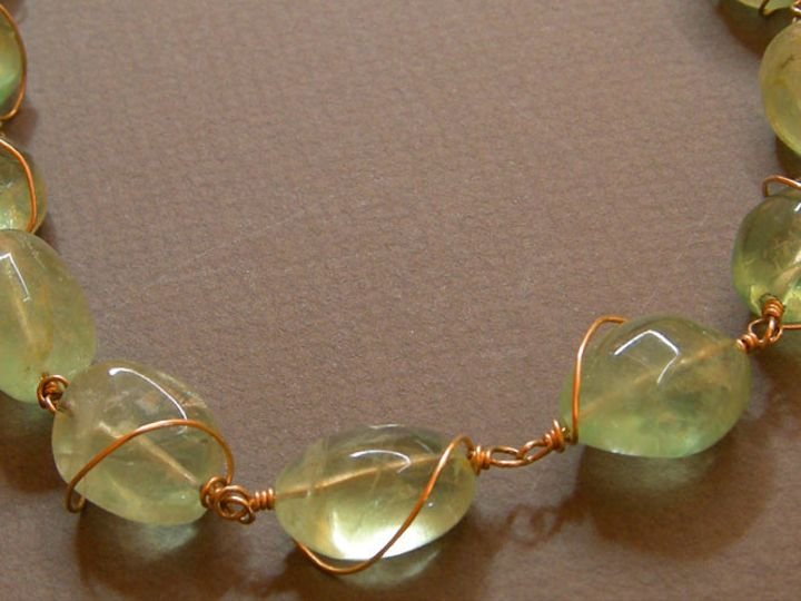 Tmx 1377715695488 Gallery8 Bethlehem wedding jewelry