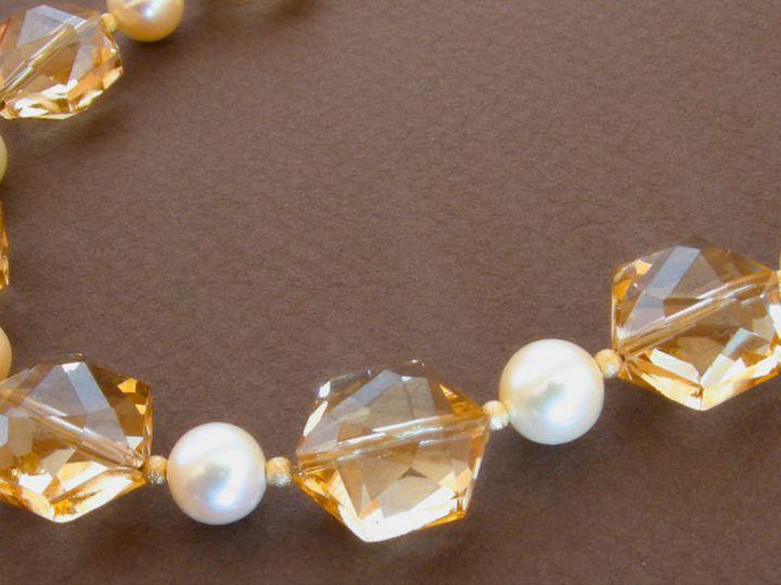 Tmx 1377715697748 Gallery10 Bethlehem wedding jewelry