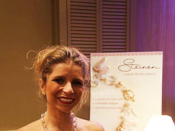 Tmx 1377715710851 Anna Bethlehem wedding jewelry