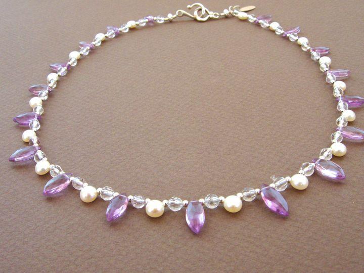 Tmx 1377715722127 Dscn0330 Bethlehem wedding jewelry