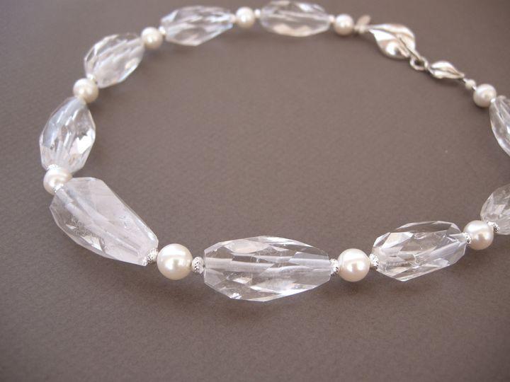 Tmx 1377715739146 Dscn0489 Bethlehem wedding jewelry