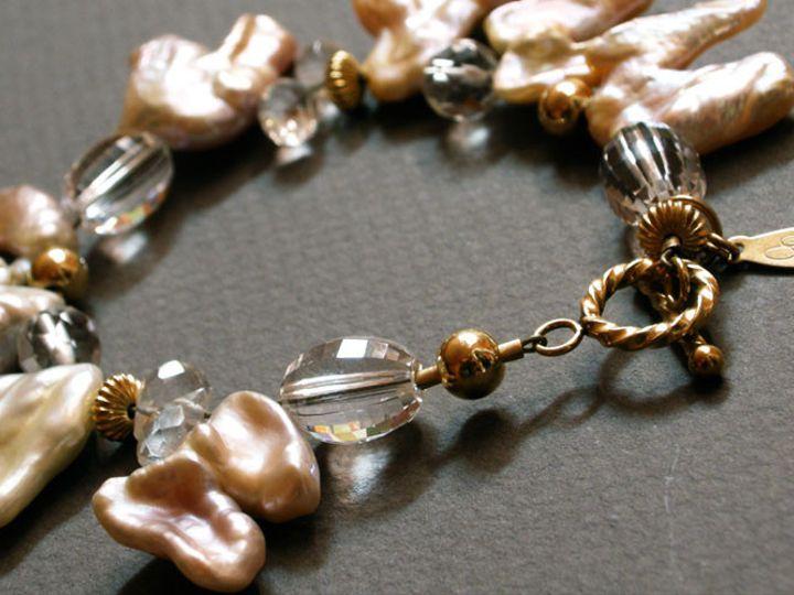 Tmx 1377715751864 Gallery1 Bethlehem wedding jewelry