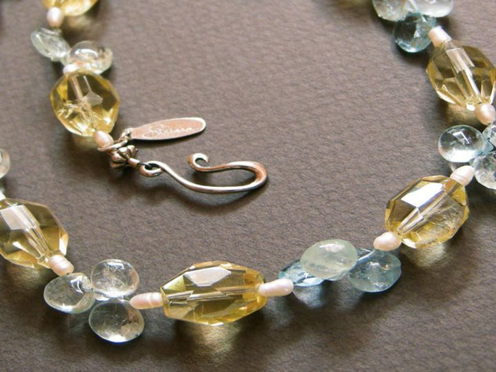 Tmx 1377715753972 Gallery2 Bethlehem wedding jewelry