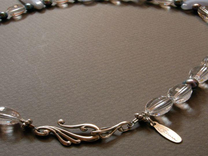 Tmx 1377715757031 Gallery3 Bethlehem wedding jewelry