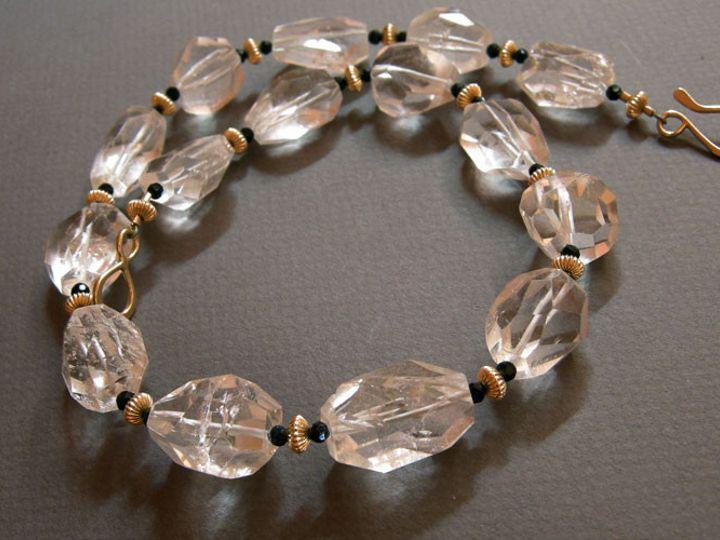 Tmx 1377715762565 Gallery5 Bethlehem wedding jewelry