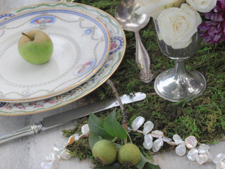 Tmx 1377715854850 Steinen Bethlehem wedding jewelry