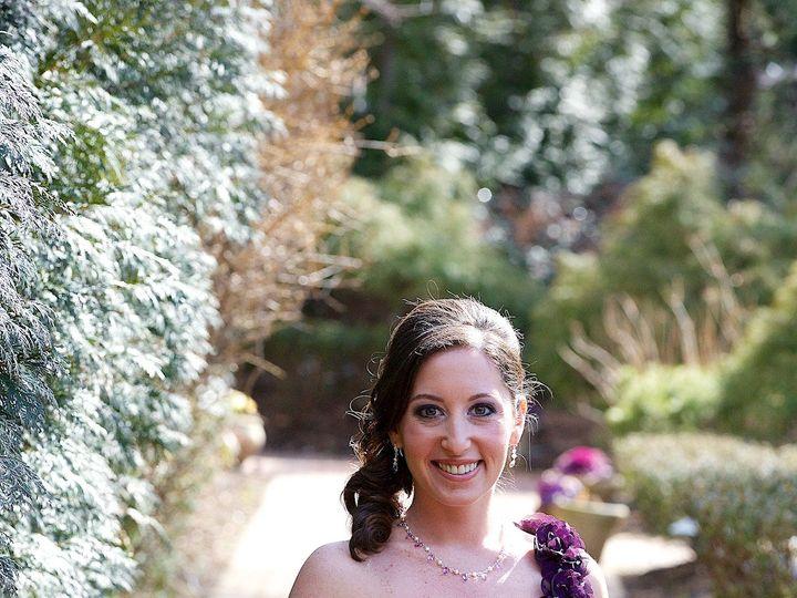 Tmx 1377715907044 Jenn0352 2453822005 O Bethlehem wedding jewelry