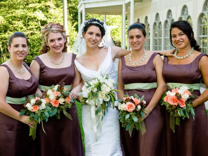 Tmx 1377715956784 1390sabrinajasonwedding Bethlehem wedding jewelry