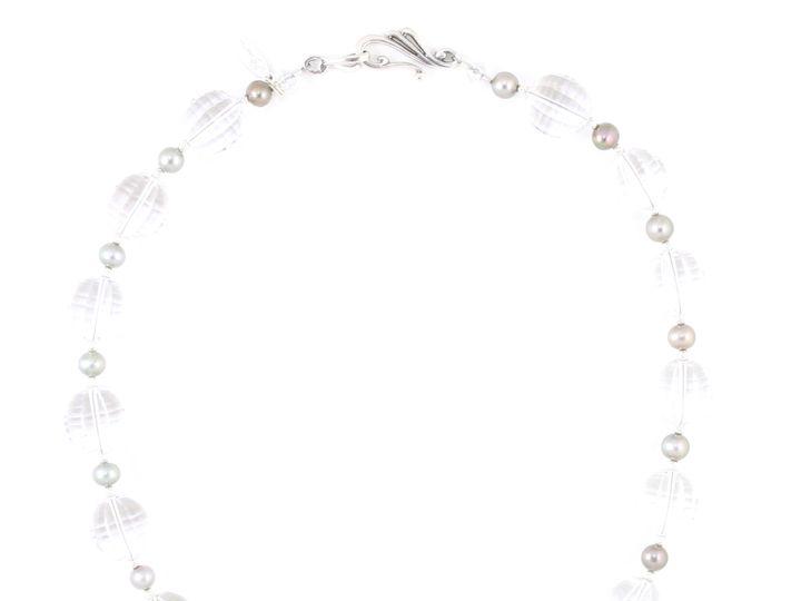 Tmx 1377716127219 N847a Bethlehem wedding jewelry