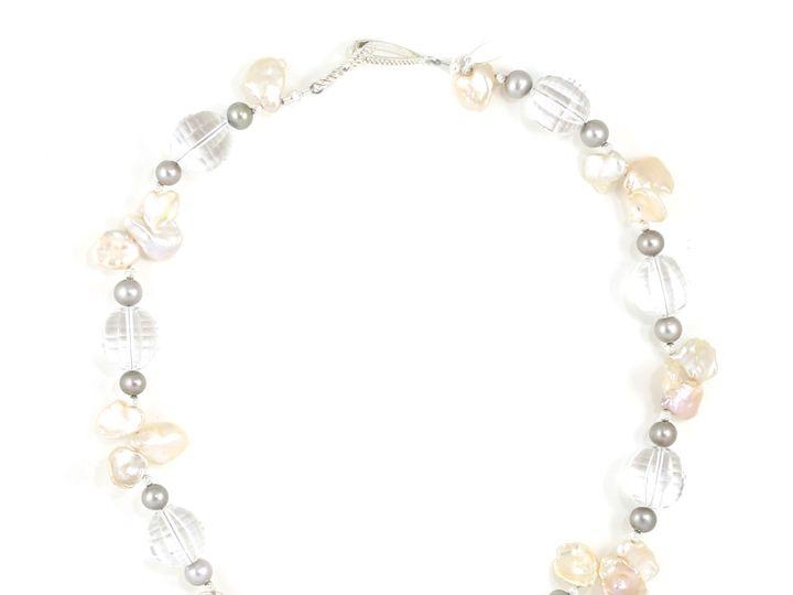 Tmx 1377716137889 N864a Bethlehem wedding jewelry