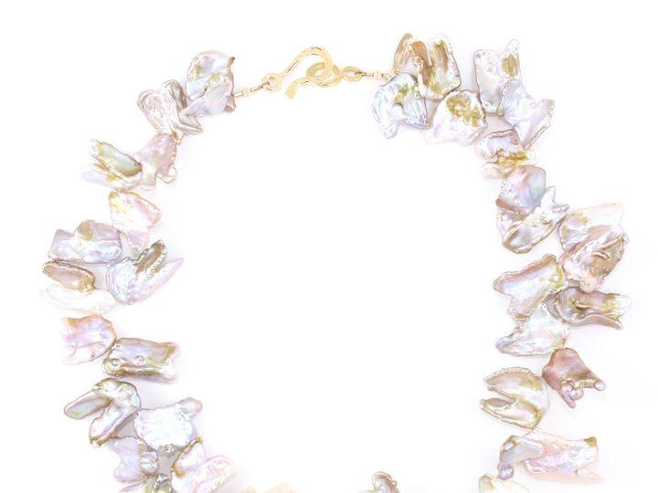 Tmx 1377716161023 N857a Bethlehem wedding jewelry