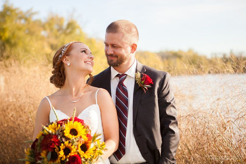 A sunny day | Itze photography