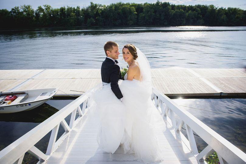 Lovely couple | Luke wayne photography