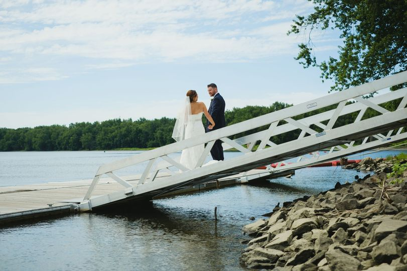 Going on the boat | Luke wayne photography