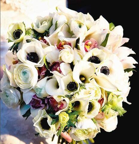 bouquet591