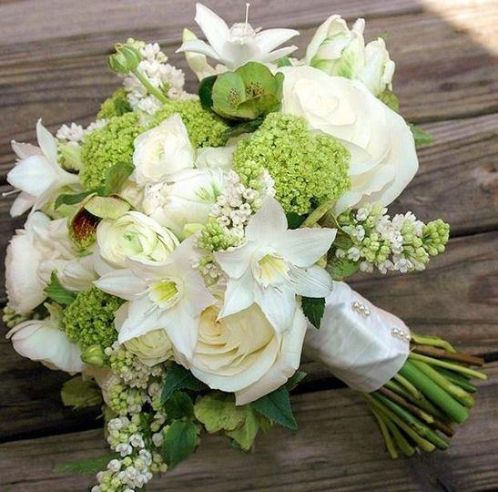 bouquet595