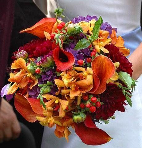 bridesmaids462