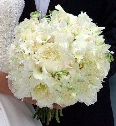 bouquet594