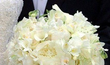 Flowers By Lynda 1