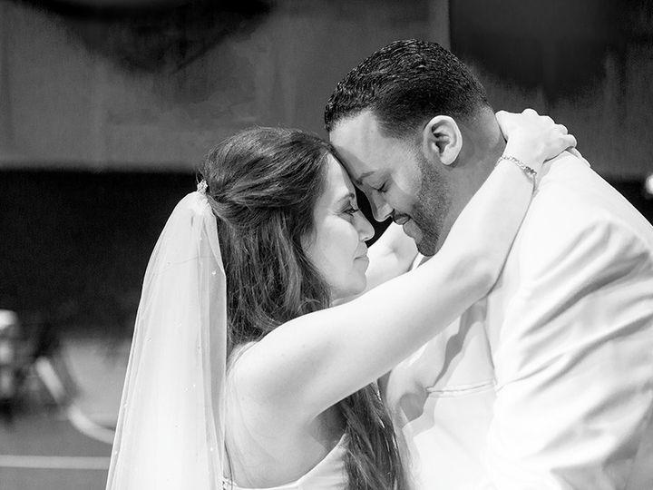 Tmx Bluebox Digital Wedding Videography Photography 5 51 1976309 159379954735142 Lutz, FL wedding videography