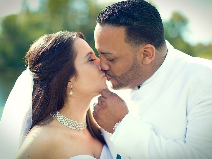 Tmx Bluebox Digital Wedding Videography Photography 8 51 1976309 159379954790941 Lutz, FL wedding videography