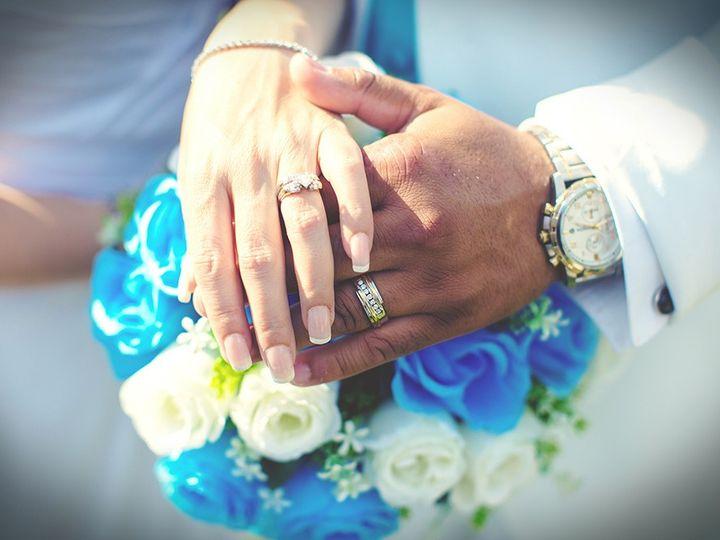 Tmx Bluebox Digital Wedding Videography Photography 9 51 1976309 159379954798312 Lutz, FL wedding videography