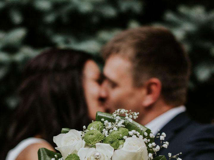 Tmx Man And Woman Kissing 948185 51 1976309 159380246490471 Lutz, FL wedding videography