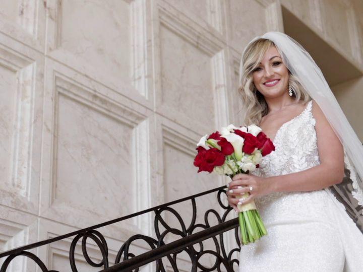 Tmx Vlcsnap 2020 08 12 01h36m32s488 51 1976309 159721187396591 Lutz, FL wedding videography