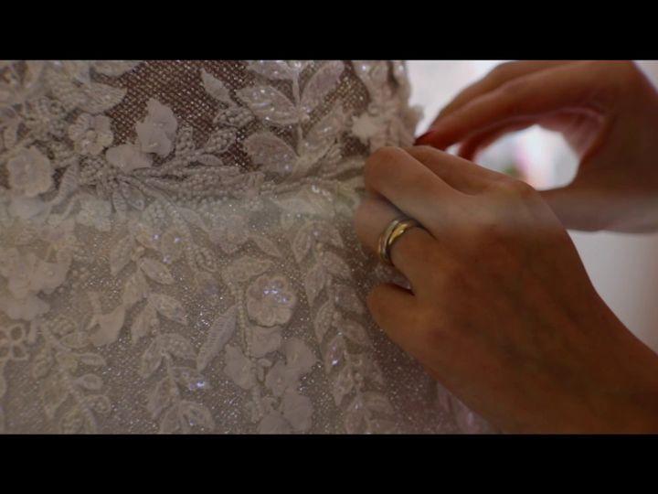Tmx Vlcsnap 2020 08 12 01h45m43s273 51 1976309 159721187333318 Lutz, FL wedding videography